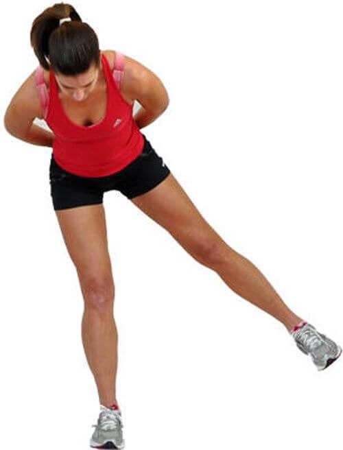 6#:ćwiczenia na pośladki-talia.jpg