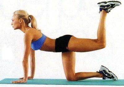 3#:ćwiczenia na pośladki-talia.jpg