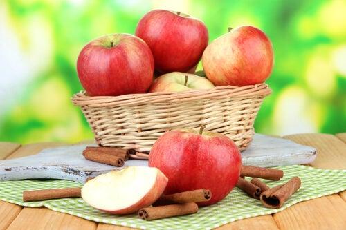 12#jabłka-antyrakowe.jpg