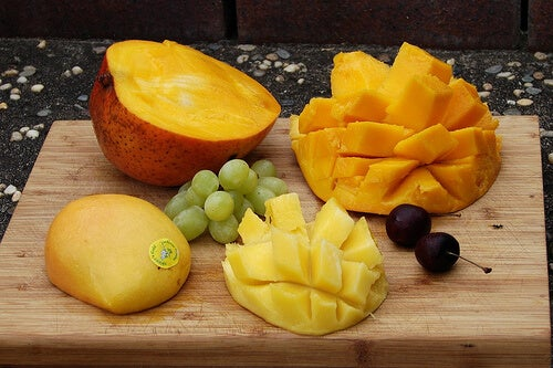 2#mango.jpg