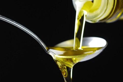 2#oliwa-z-oliwek-antyrakowe.jpg