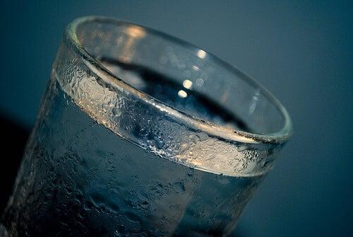 3#zimna-woda-antyrakowe.jpg
