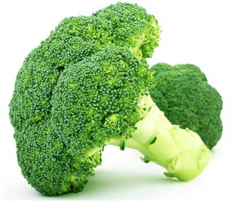 7#brokuł-antyrakowe.jpg