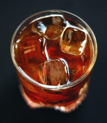 3#:Cola-.jpg