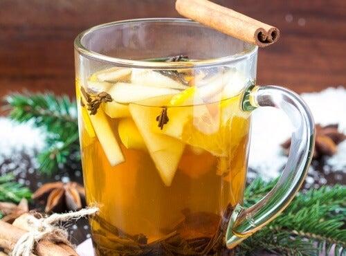 3#Herbata-z-jabłek.jpg
