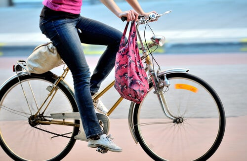 3#:Jazda na rowerze-bóle.jpg