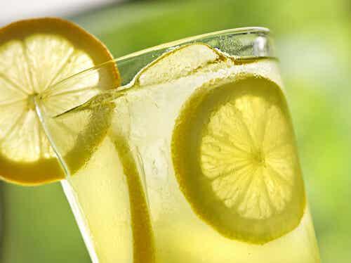Cytryna - Poznaj jej 10 zastosowań