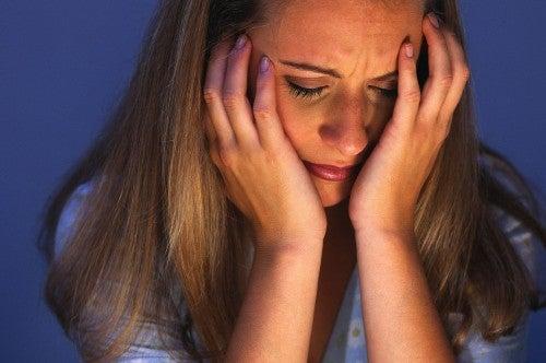 Kiedy menopauza przychodzi za wcześnie