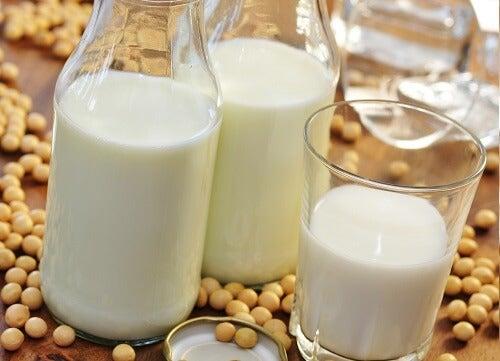 3#:Mleko sojowe.jpg