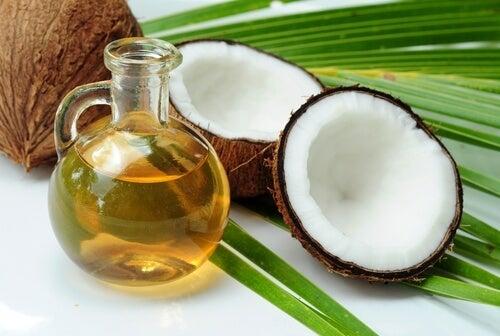 4#:Olej kokosowy.jpg