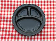 1#Plastikowe naczynia kontra Twoje zdrowie.jpg