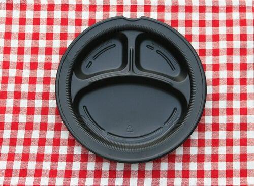Plastikowe naczynia kontra Twoje zdrowie