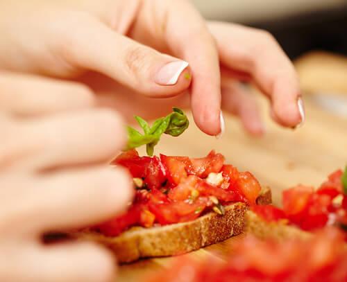 3#:Pomidor.jpg