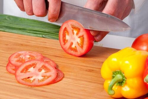 2#:Pomidory melatonina.jpg