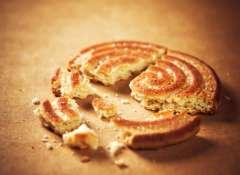 #1:7-produktów-które-eliminują-głód.jpg