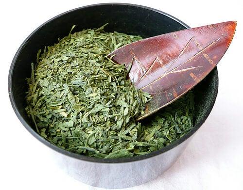 4#:Zielona herbata.jpg