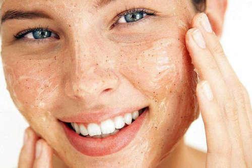 1#:Piękna i zdrowa skóra - jak to osiągnąć?.jpg