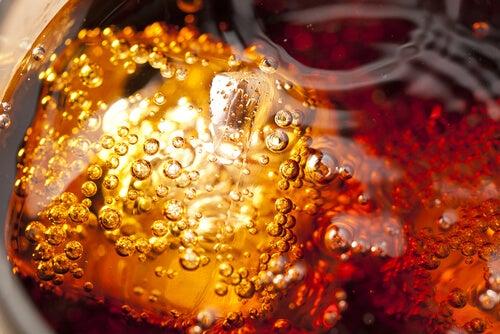 Napoje – sprawdź co pijesz!