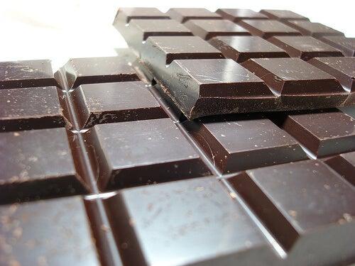 5#:czekolada-JZespół jelita drażliwego.jpg