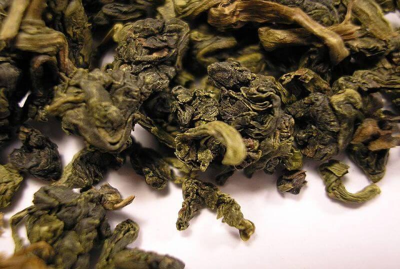 #6:Herbata-jak-prawidłowo-parzyć.jpg