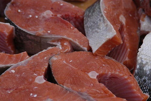 3#:losos-Rak jelita grubego.jpg