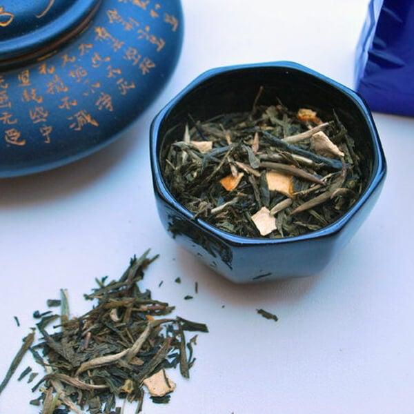 4#:niebieska herbata.jpg