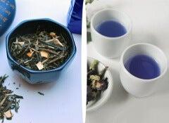1#:Jak niebieska herbata pomaga zrzucić kilogramy.jpg