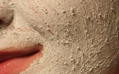 Skóra twarzy-Naucz się ją pielęgnować