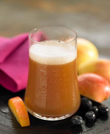 6#:sok-z-borówek-jabłek-i-śliwek.jog