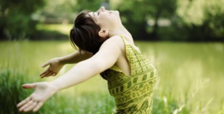 2#:medytacja.jpg