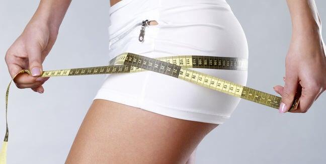 2#:tłuszcz pośladki-talia.jpg
