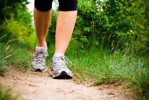 3 proste ćwiczenia dzięki którym zadbasz o swoje zdrowie!