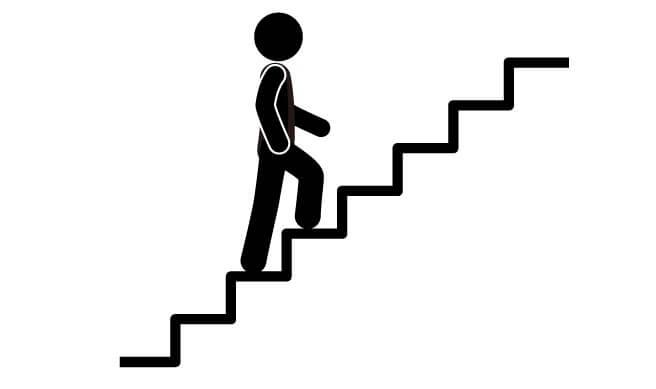2#:wchodzenie po schodach-ćwiczenia.jpg