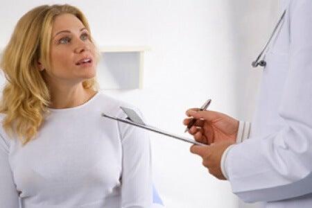 2#:zdrowie-kobiety.jpg