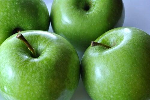 Cukrzyca – odżywiaj się zdrowo!