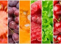 1# owoce-o-najmniejszej-liczbie-kalorii