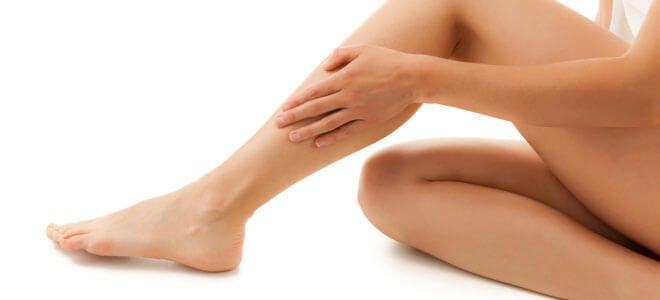 4#:masaże.jpg