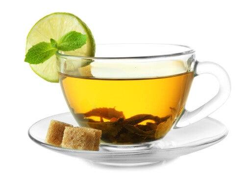 11#zielona-herbata-Starzenie-się.jpg