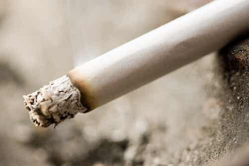 Jak rzucić palenie? - Kilka przydatnych porad