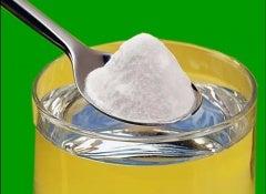 1#soda-oczyszczona-7-zalet.JPG