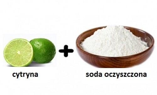 7#:soda-oczyszczona-i-cytryna.jpg