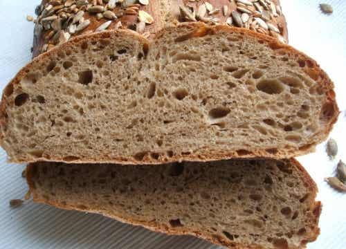 Jaki chleb jest najzdrowszy? kilka wskazówek