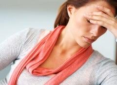 1#:poranne-zmeczenie-przyczyny-i-zapobieganie.jpg
