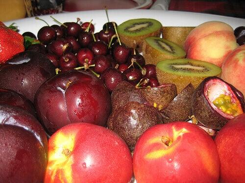 2# owoce.jpg