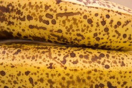 dojrzały-banana