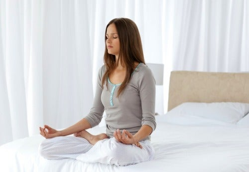 2#medytacja-Negatywnej-Energii.jpg