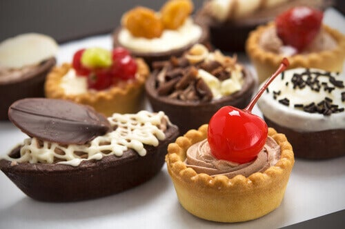 2#słodycze-diety.jpg