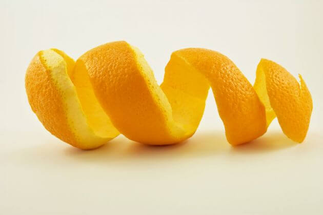 2#skórka-pomarańczowa.jpg