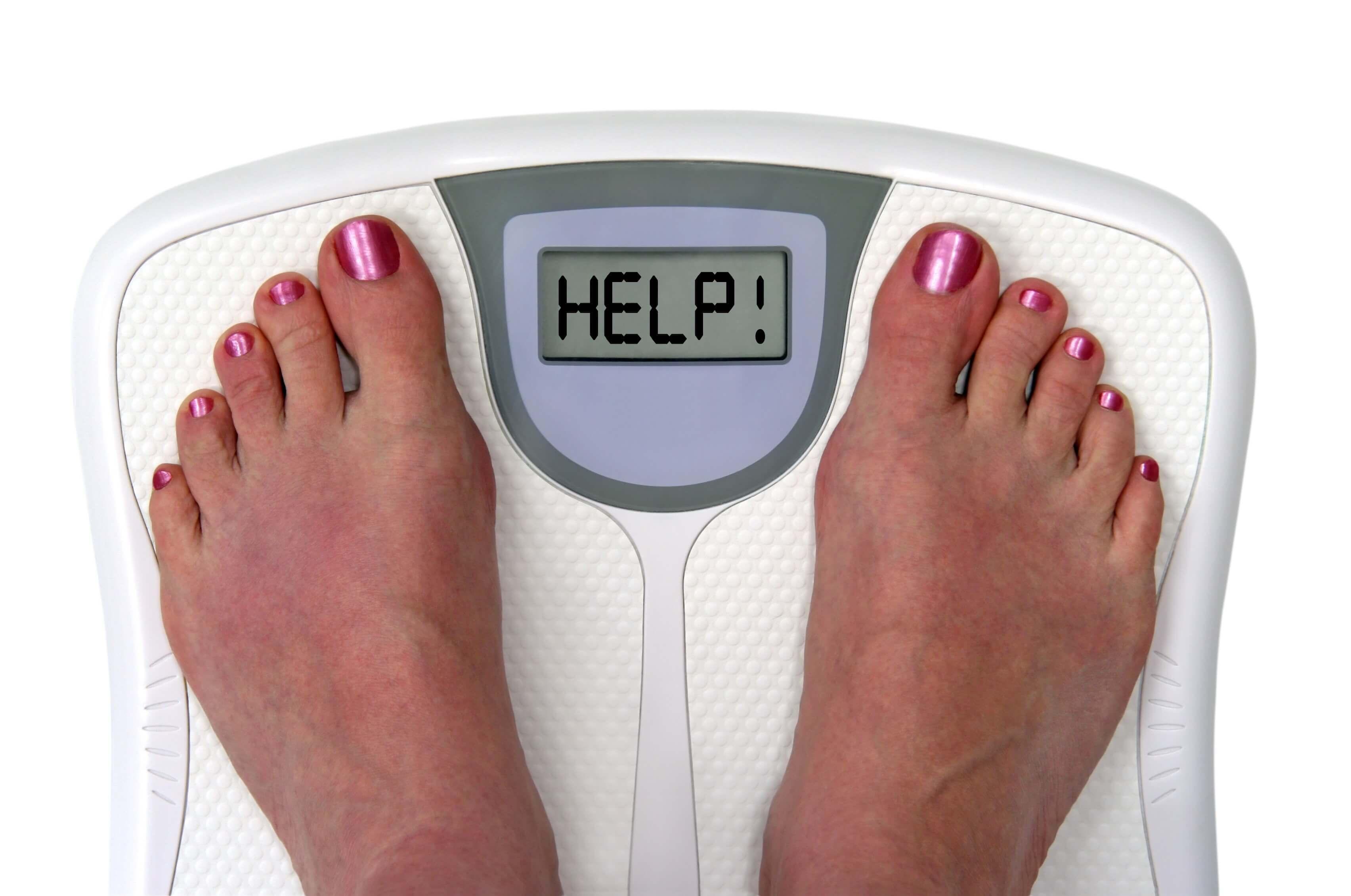 2#:waga-metabolizm.jpg