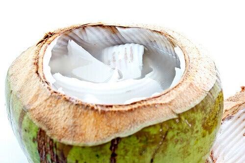 3# kokos-włosy.jpg